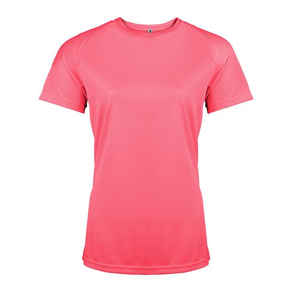 D01_pa439_fluorescent-pink--0-0--f54d1961-9d23-4264-8782-b489800921ff