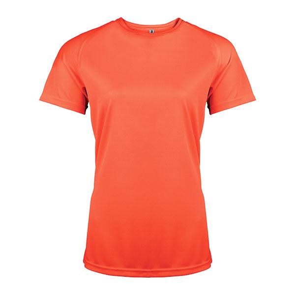 D01_pa439_fluorescent-orange--0-0--b9e364dd-c3f3-4b67-a516-3dc7c02f8902