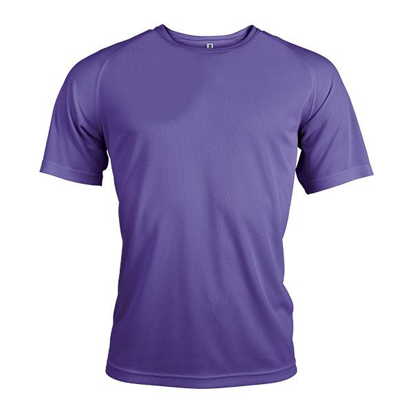 D01_pa438_violet--0-0--c8da561f-02f4-4fe2-b73c-79f224ea927c