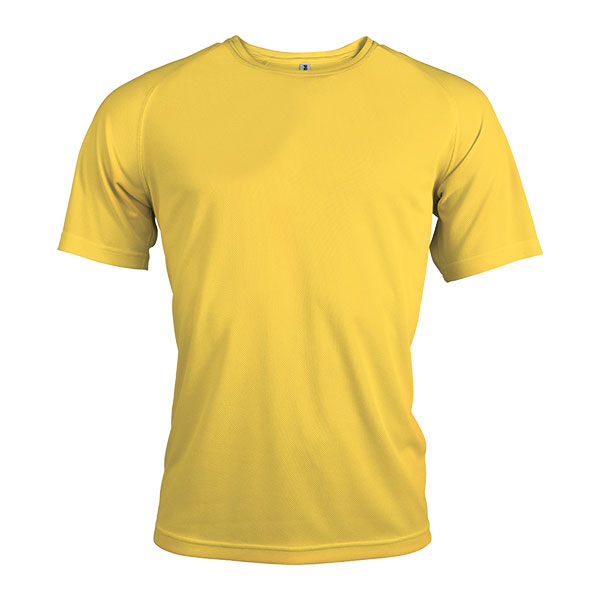D01_pa438_true-yellow--0-0--d931b352-a7a4-44dc-ac5c-b6b02a289574