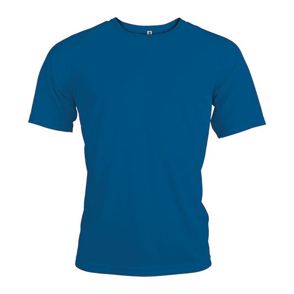 D01_pa438_sporty-royal-blue--0-0--6a11ec65-e6c6-4c78-99d6-007694799565