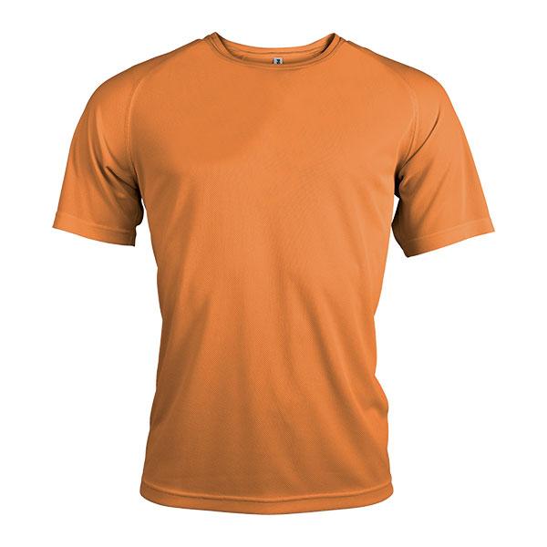 D01_pa438_orange--0-0--5178cf3b-05af-4e63-8a3f-09a6540a736f