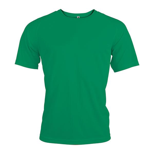 D01_pa438_kelly-green--0-0--93e817ad-eda8-4b5e-bb44-4d2842635d29