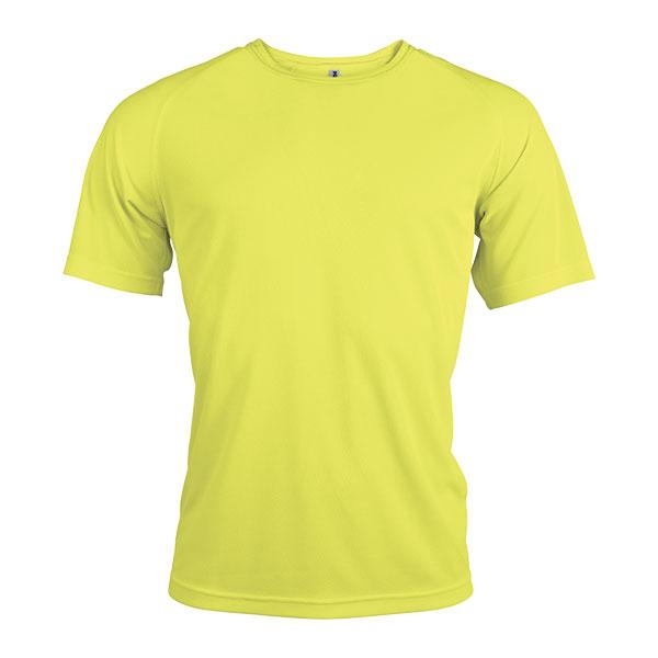 D01_pa438_fluorescent-yellow--0-0--76a543d4-41b9-492b-8a17-1f8255f7d39f