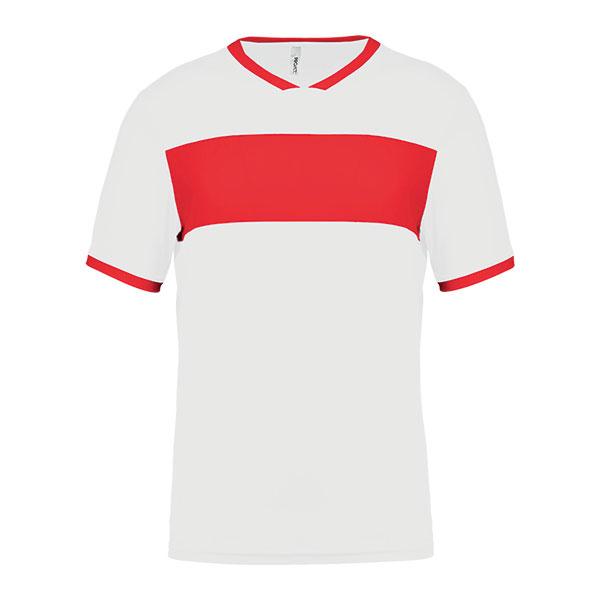 D01_pa4001_white_sporty-red--0-0--473c20e8-5070-4d0c-b483-6d76ba081278