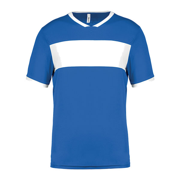 D01_pa4001_sporty-royal-blue_white--0-0--ce105d04-7c56-4264-83f7-8ee2f41efc7e