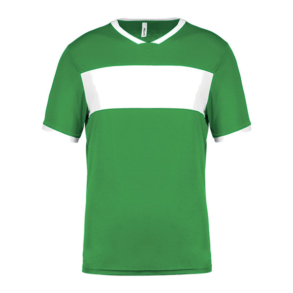 D01_pa4001_green_white--0-0--b3ec37b7-eea1-4d61-b949-2eb2536eac29