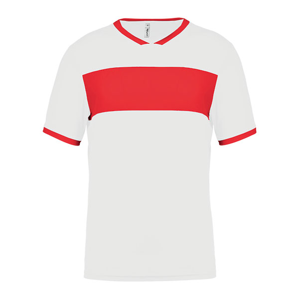 D01_pa4000_white_sporty-red--0-0--eab3f0fb-2ed4-4301-9e12-03efdf4436d0