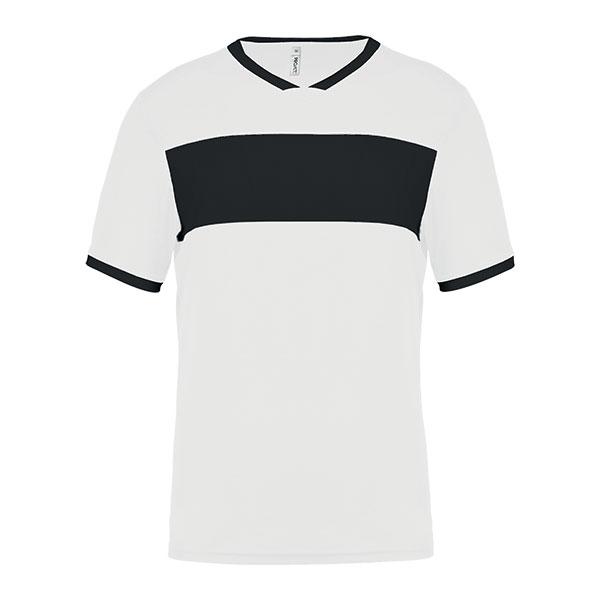 D01_pa4000_white_black--0-0--21aad080-ab42-4a76-9e48-f294b6f561be
