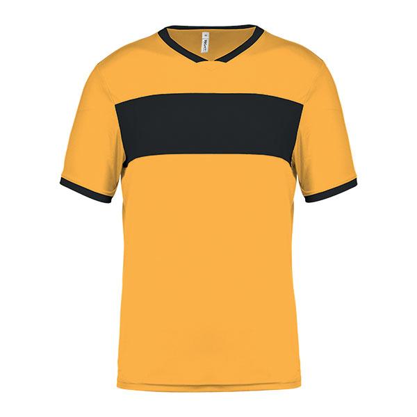 D01_pa4000_sporty-yellow_black--0-0--b51c1b38-94e4-4ff1-bbb7-e79edb75b89a