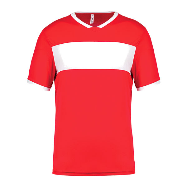 D01_pa4000_sporty-red_white--0-0--e1d18a57-5e7e-4063-aa6d-02ad04b3cdc9