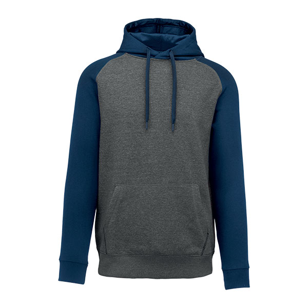D01_pa370_grey-heather_sporty-navy--0-0--6e212438-d69c-4665-b3b8-5da5a5a04f29