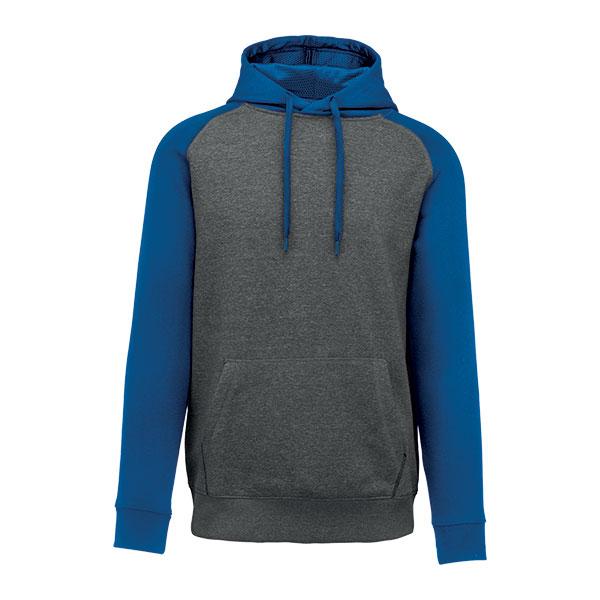 D01_pa369_grey-heather_sporty-royal-blue--0-0--6009ea20-9233-4e44-9649-1e3efe88eeed