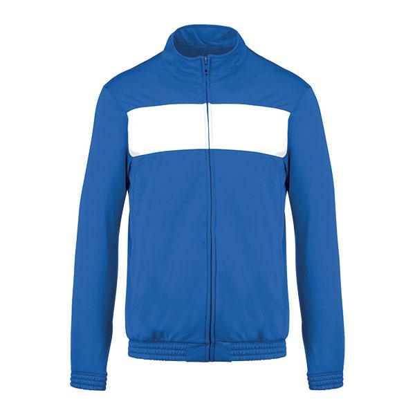 D01_pa348_sporty-royal-blue_white--0-0--9adc624b-bba3-4a00-9473-18558399f8b3