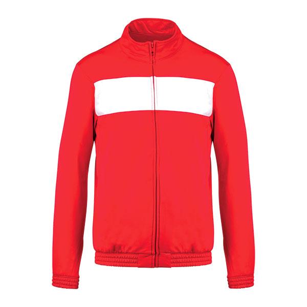 D01_pa348_sporty-red_white--0-0--bf9e4846-5e62-4662-b04d-97e5235f94fc