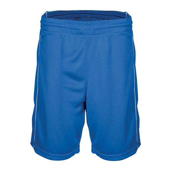 D01_pa161_sporty-royal-blue--0-0--b108170b-bfc2-4dcf-8cb3-1862ba268a97