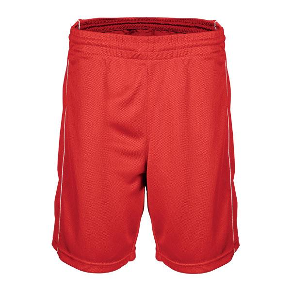 D01_pa161_sporty-red--0-0--f5b36d95-af39-44c6-82e7-596c3deada02
