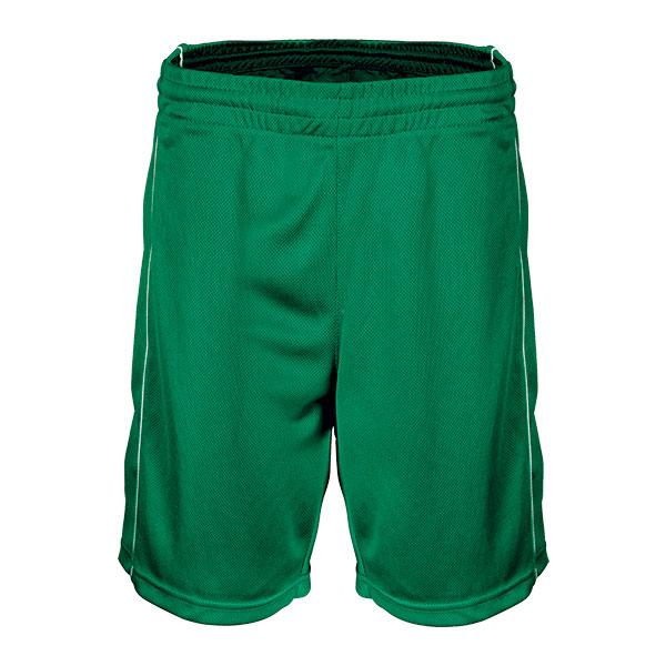 D01_pa161_dark-kelly-green--0-0--9f64c7d1-80d1-40d2-a21a-e0b6e38e6552