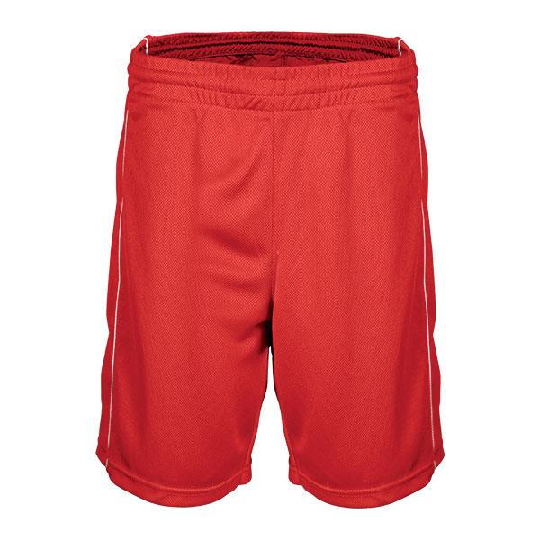 D01_pa159_sporty-red--0-0--74b969b9-19a9-42ae-a510-f9deec3d363b