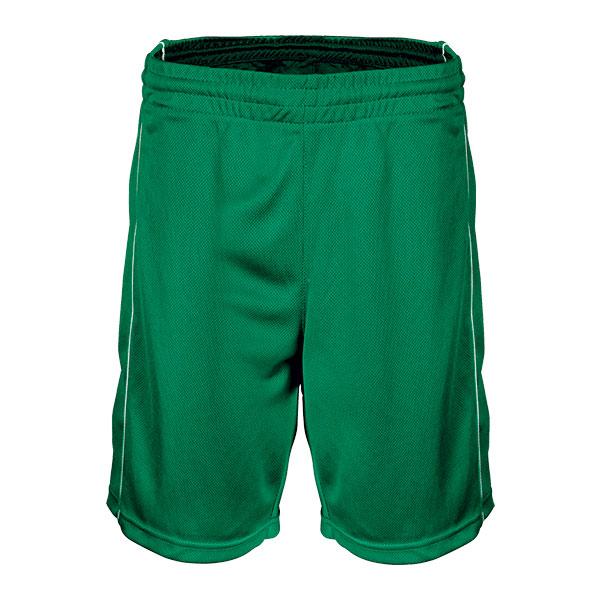 D01_pa159_dark-kelly-green--0-0--ce7ae337-e796-4590-8171-a5d5b5dd55d6