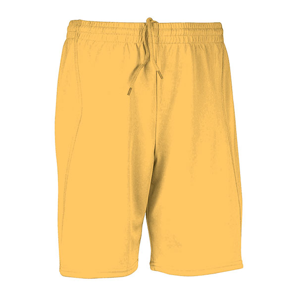 D01_pa103_sporty-yellow--0-0--c48ca885-3100-4dcc-a415-33a846082f8c