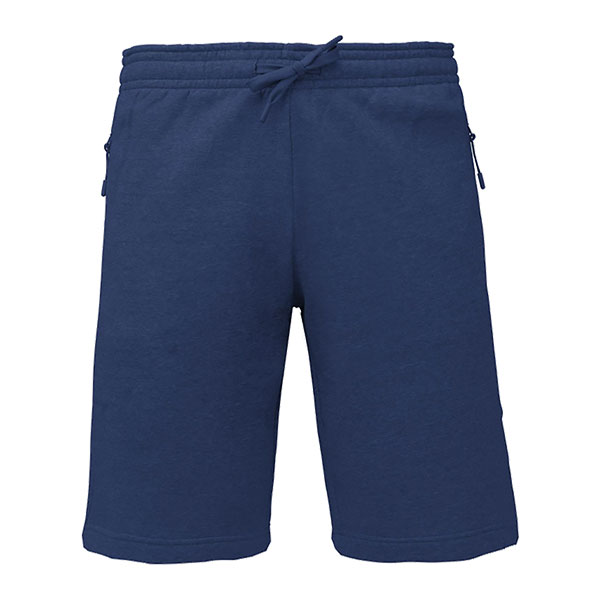 D01_pa1023_sporty-navy--0-0--2a085615-a6f4-4bf4-936d-bba5020386ca