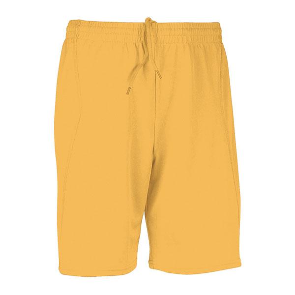 D01_pa101_sporty-yellow--0-0--b5db2dac-626c-4cf4-b17b-52ecdab6819b