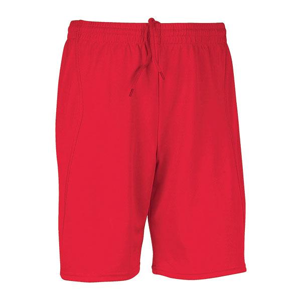 D01_pa101_sporty-red--0-0--5e1e5835-7406-4c21-8671-aa5794cf0cd5