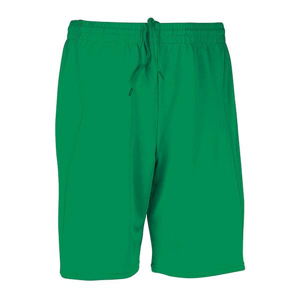 D01_pa101_green--0-0--6e54c839-72c9-48ec-a15a-4bd51279b753