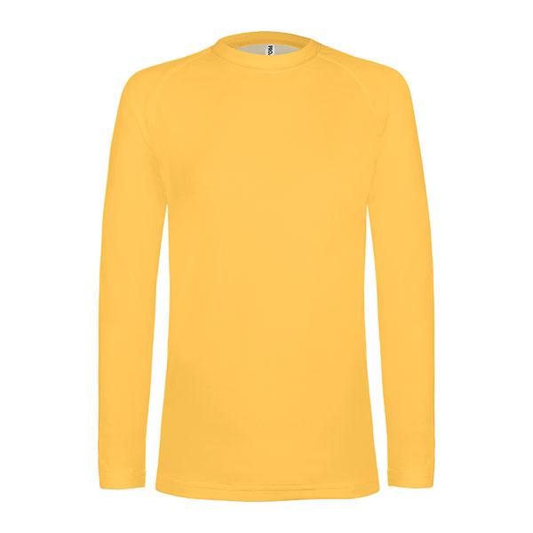 D01_pa005_sporty-yellow--0-0--ef83eb6d-99d9-4a31-9a12-031448ff7982