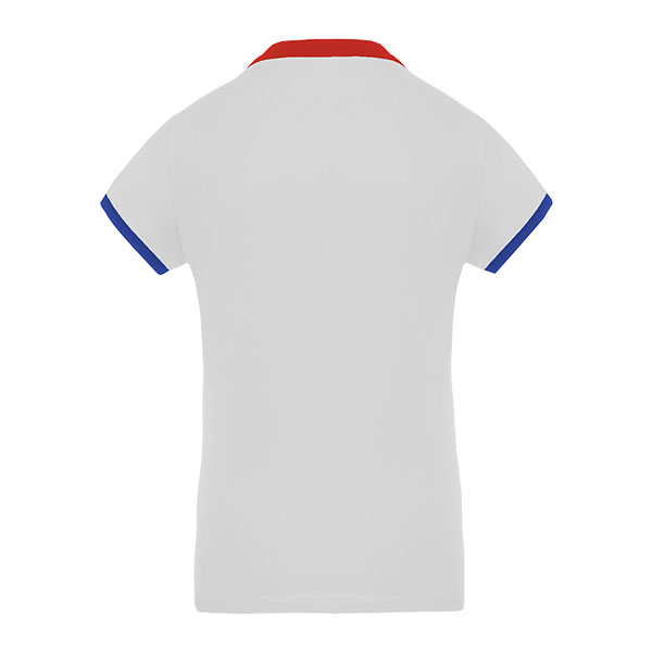 D05_pa490_white_red_sporty-royal-blue--0-0--09d941f5-f661-4478-9a55-1b8c207e4b9b