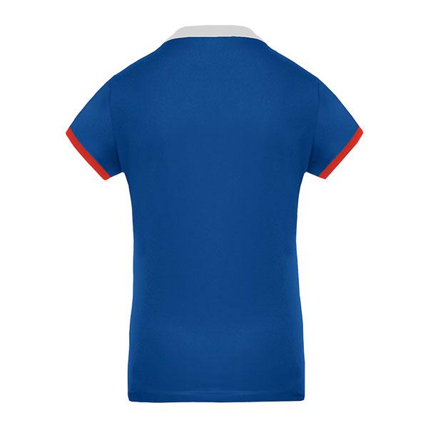 D05_pa490_sporty-royal-blue_white_red--0-0--4fc964c9-da35-410d-9101-778b14ed226a