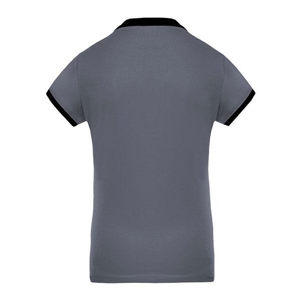 D05_pa490_sporty-grey_black--0-0--58c43e7f-7438-401d-8fb7-59bb3b16252d