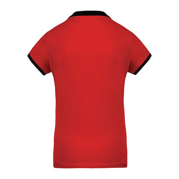 D05_pa490_red_black--0-0--0df22127-198f-474b-bc11-6d61289e840e