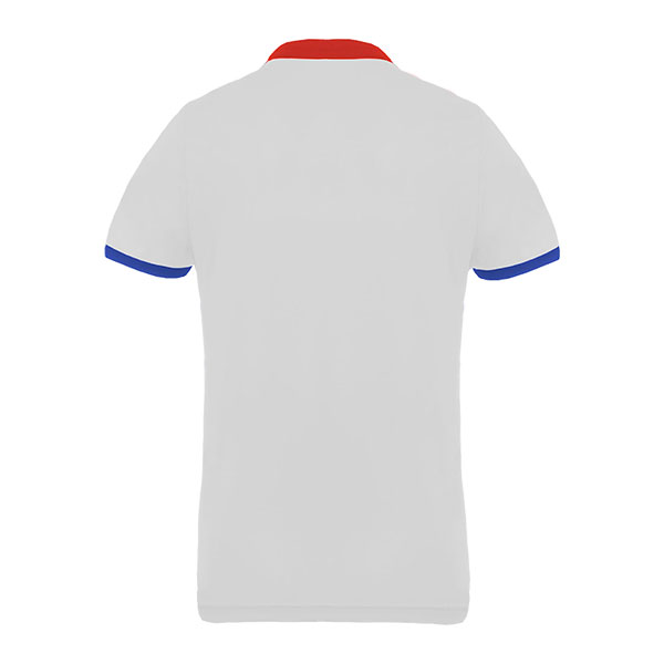 D05_pa489_white_red_sporty-royal-blue--0-0--bac3ab13-b57f-41f4-ad37-a31d8e2ed4c4