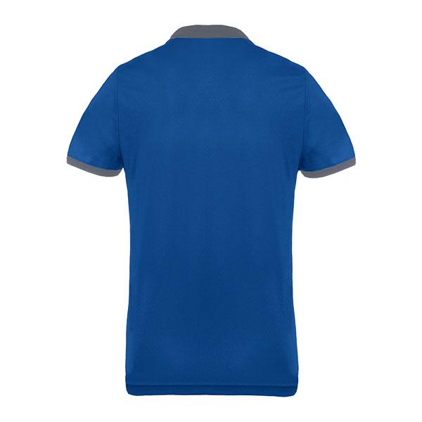 D05_pa489_sporty-royal-blue_sporty-grey--0-0--0e1d56b9-2a5b-4a5f-bb4f-707e60ba7325