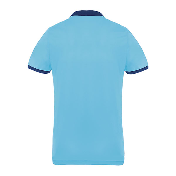 D05_pa489_sky-blue_navy--0-0--2a51f840-1d97-4479-a8b2-d1497f174a8b