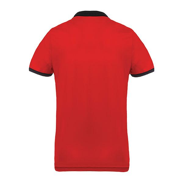 D05_pa489_red_black--0-0--9309e3a0-7da8-4ed6-aa06-d9bb1785e38a