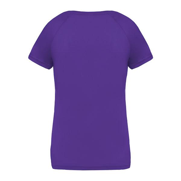 D05_pa477_violet--0-0--48f9356c-f6e5-4166-8e2b-e9d63f45df30