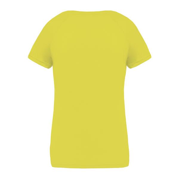 D05_pa477_fluorescent-yellow--0-0--17011bb7-07d4-4c94-972b-124263932db4