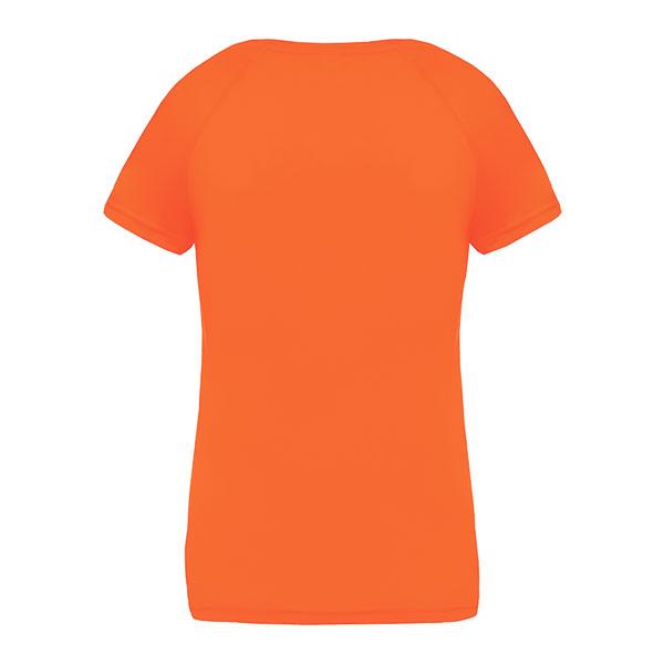 D05_pa477_fluorescent-orange--0-0--04741932-309d-4a89-977a-0500ac7de3bd