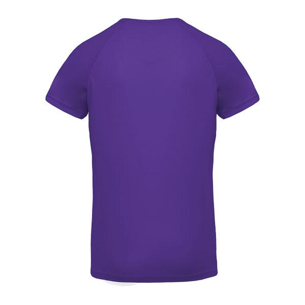 D05_pa476_violet--0-0--dc786a73-eae8-4e14-8671-ab2f39c02d76