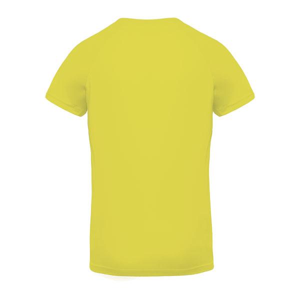 D05_pa476_fluorescent-yellow--0-0--dbc86034-4245-4161-8ca6-b409b00851d2
