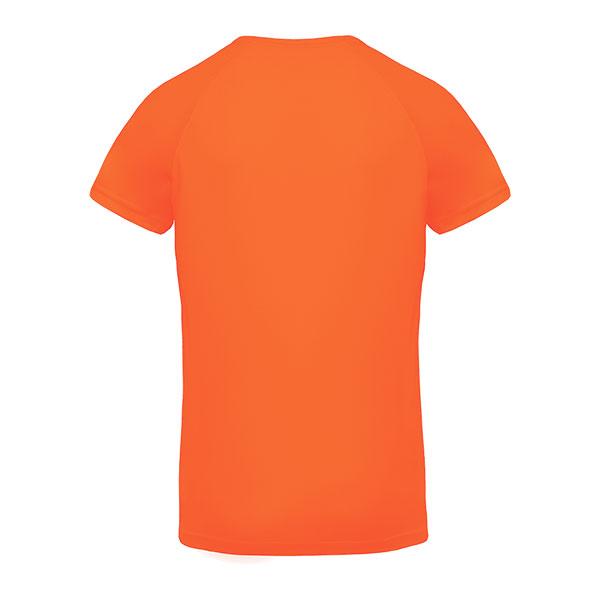 D05_pa476_fluorescent-orange--0-0--06873091-fe4b-45eb-836b-b8fb007955f7
