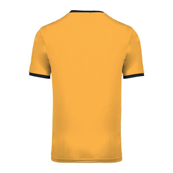 D05_pa4000_sporty-yellow_black--0-0--eca00367-8028-4878-ba4b-6c27de963067