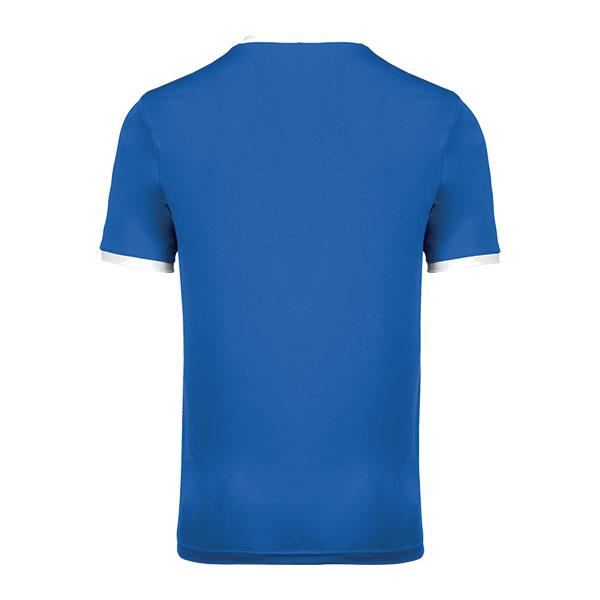 D05_pa4000_sporty-royal-blue_white--0-0--228b26c2-9622-47aa-be2b-c98067de2e36