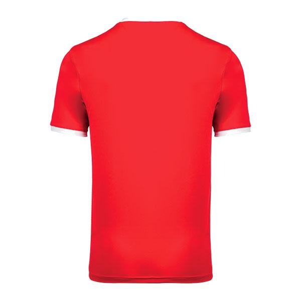 D05_pa4000_sporty-red_white--0-0--6b467db6-505d-42f8-869b-534473280542