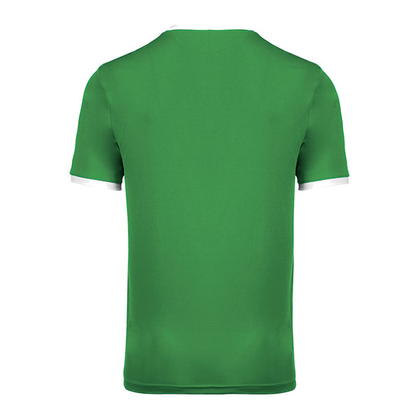 D05_pa4000_green_white--0-0--ffe0eec2-c08c-4f0a-9c0b-f2d832eb2c92