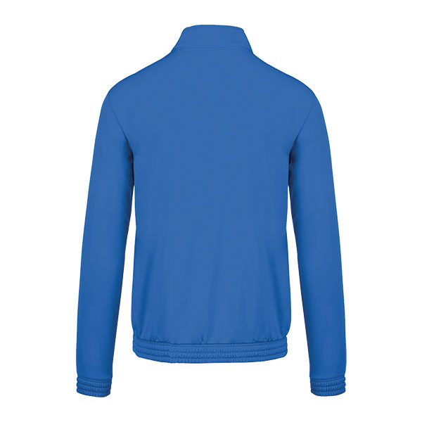 D05_pa347_sporty-royal-blue_white--0-0--ef8f87c8-5a3f-48a0-93ec-86e131547b12