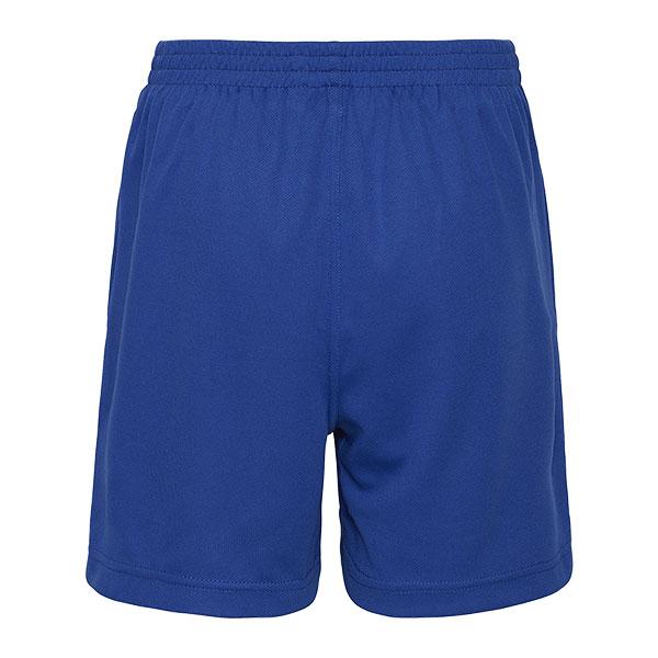 D05_jc080j_royal-blue--0-0--9b3c2918-abe8-4c24-b7b5-1ed6adc5b5bb